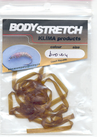 Body_Stretch_Bro_4b72b155e7ccc.jpg