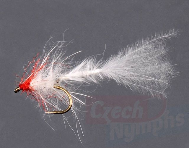 White___Red_Wigg_4b75cbce4094e.jpg